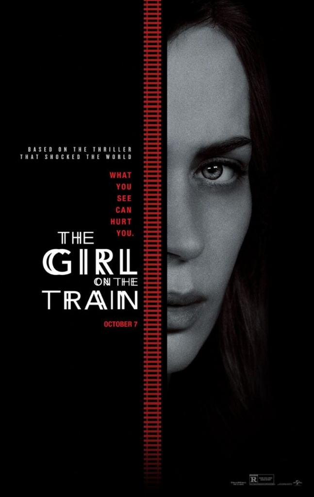 alors-tas-aime-the-girl-on-the-train-review