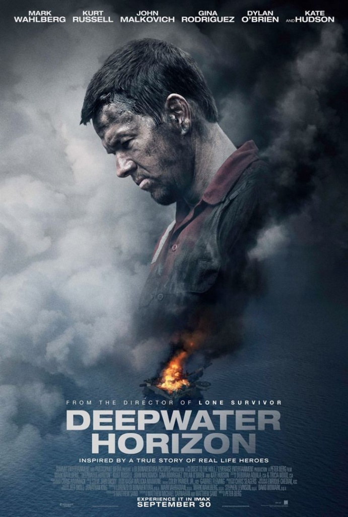 deepwater-horizon-critique-affiche