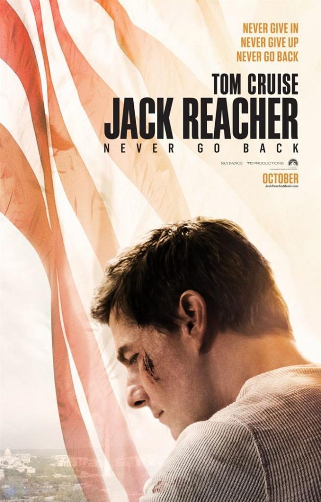 jack-reacher-never-go-back-critque-affiche