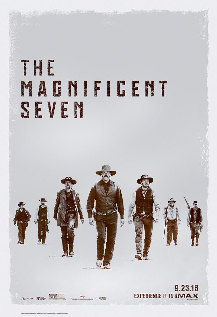 les-sept-mercenaires-affiche-imax-critique