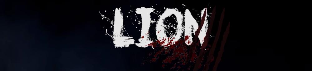 lion-davide-melini