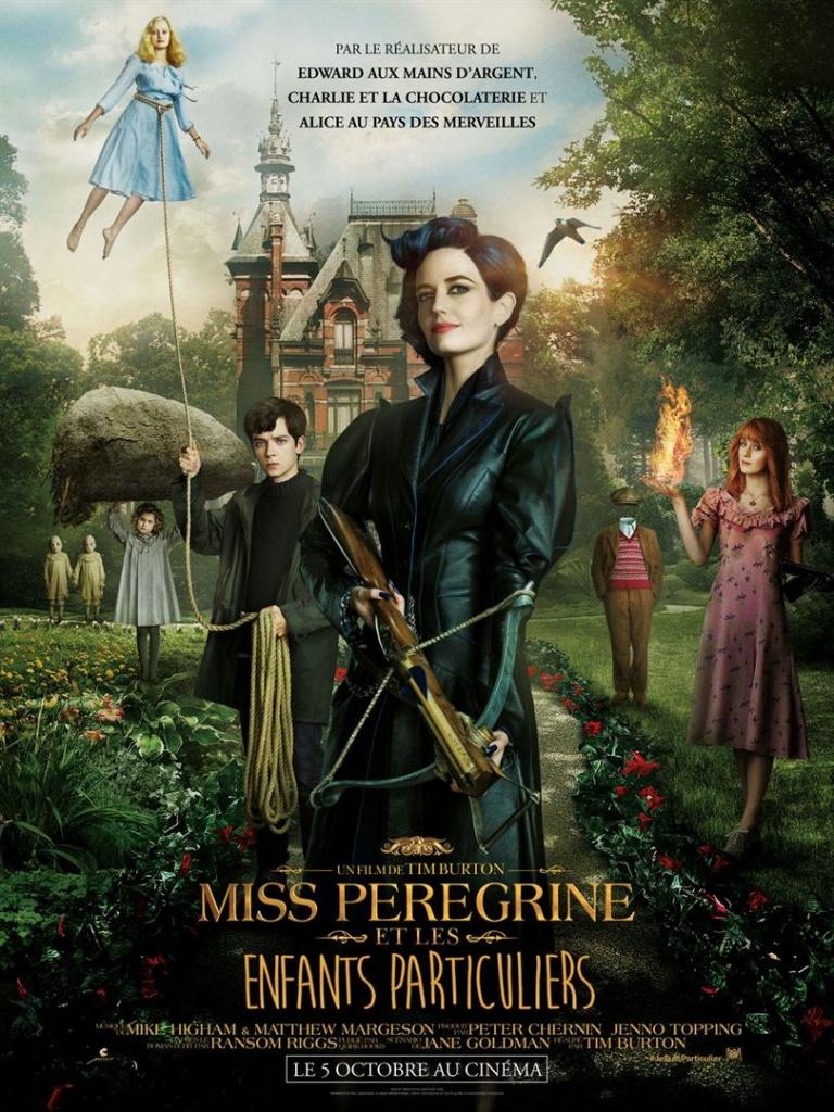 miss-peregrine-film-tim-burton