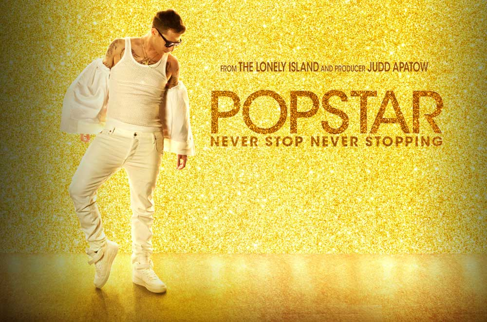 popstar-the-lonely-island-film