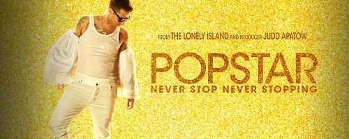 popstar-the-lonely-island