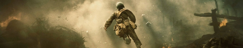 hacksaw-ridge-mel-gibson-movie-banner