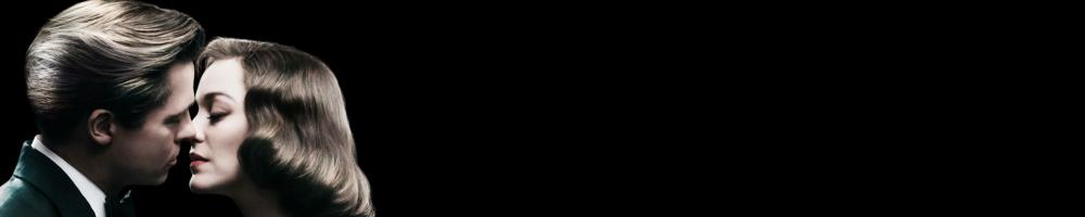 allied-banner