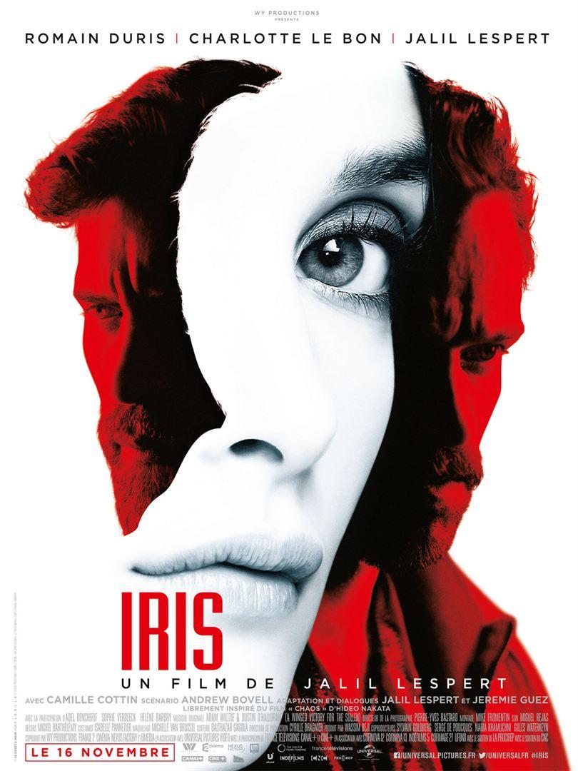alors-tas-aime-critique-iris-film