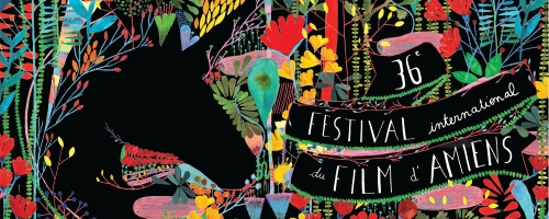 festival-international-film-amiens