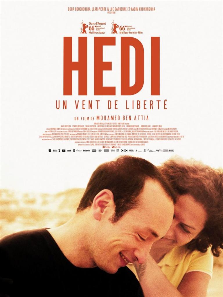 hedi-critique-film-affiche