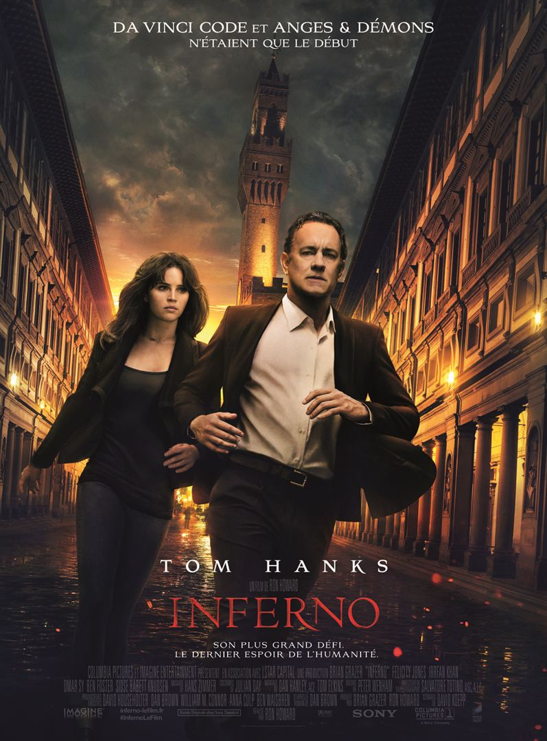 inferno-critique-film-affiche