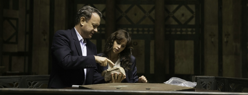 inferno-ton-hanks-felicity-jones