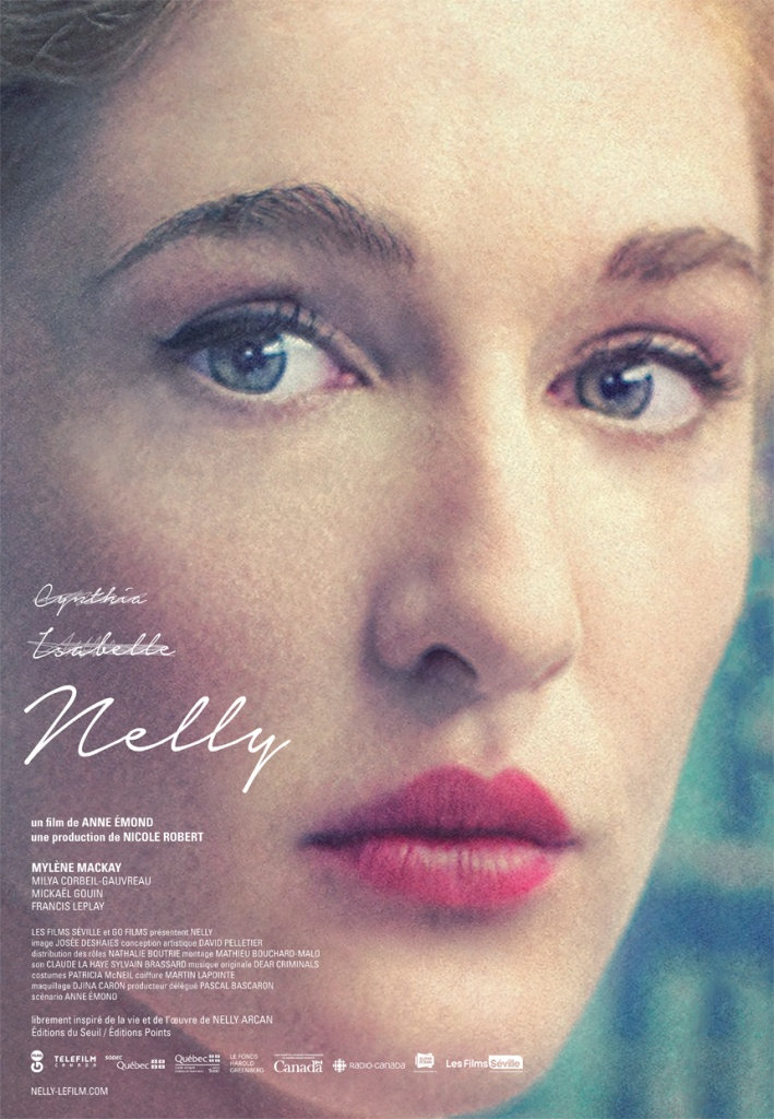nelly-poster-affiche-film