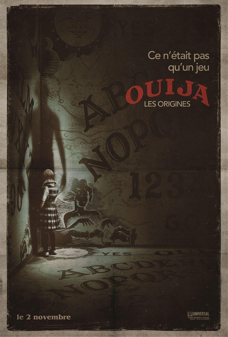 ouija-les-origines-critique-horreur