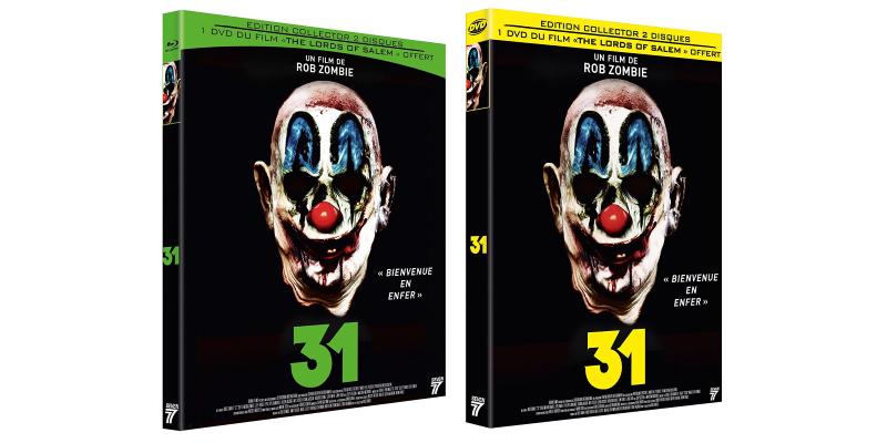 31-rob-zombie-dvd-blu-ray