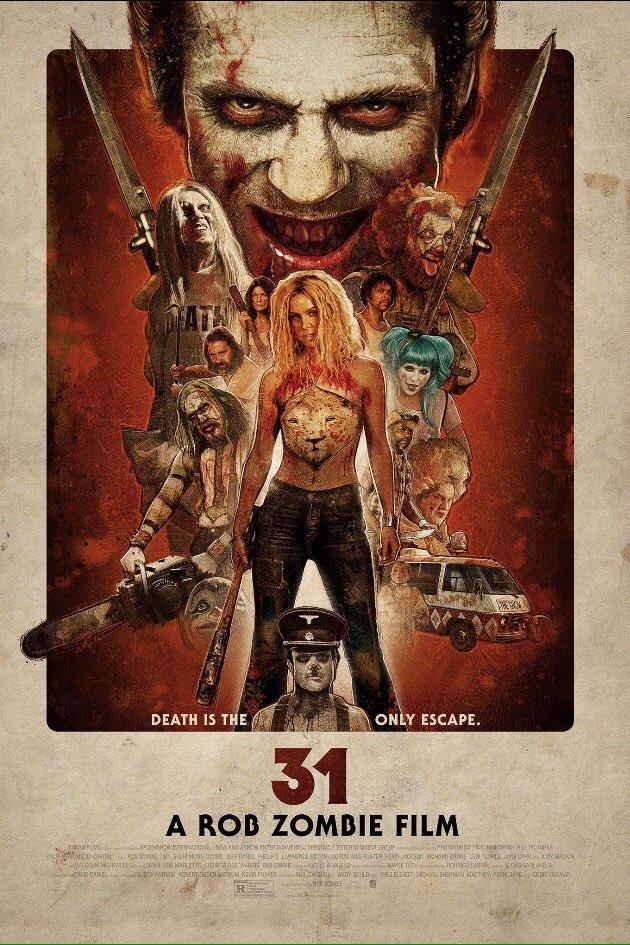 31-rob-zombie-film-dvd