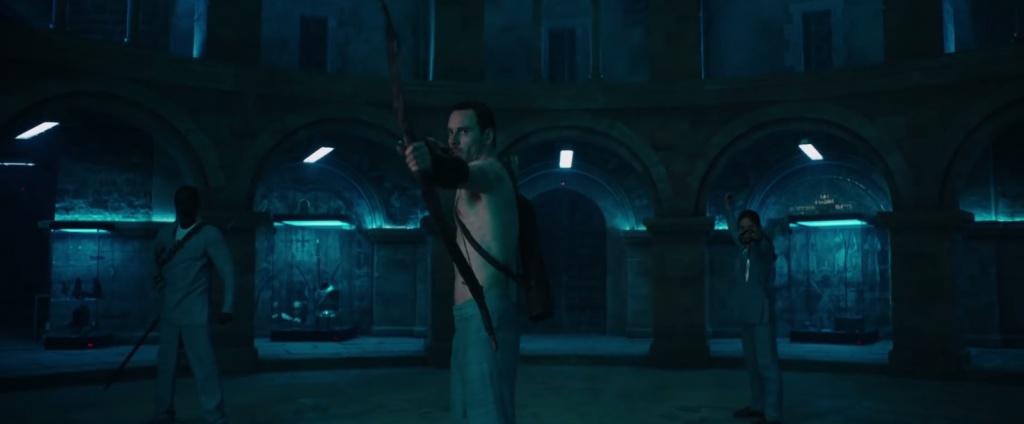 assassins-creed-film-michael-fassbender