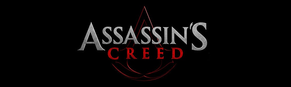 assassins-creed-movie-film-review