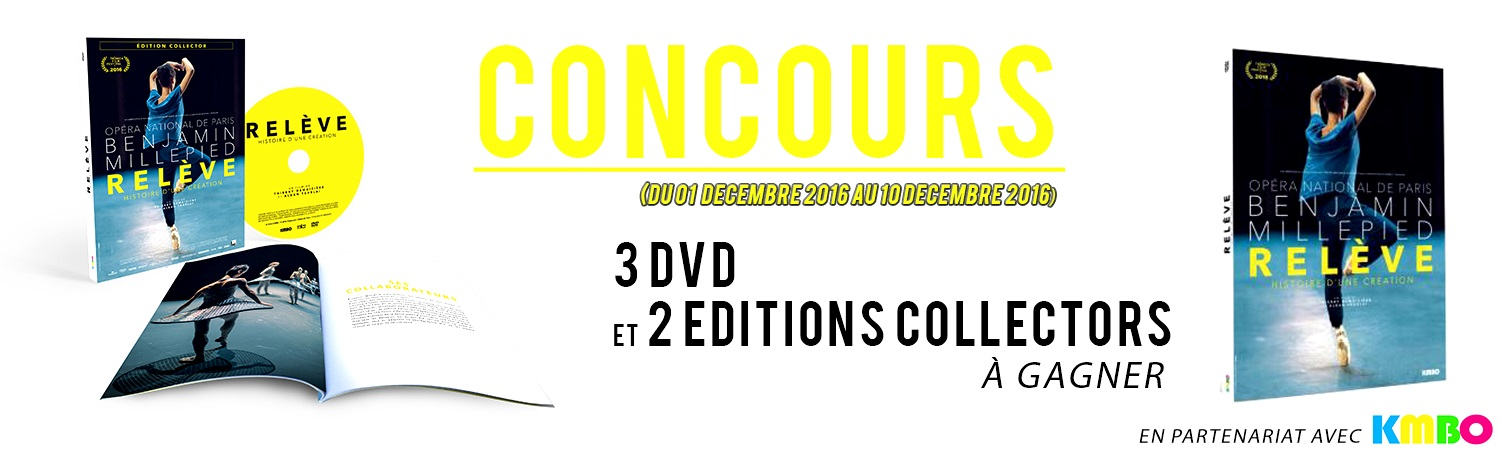 concours-releve-dvd-collector
