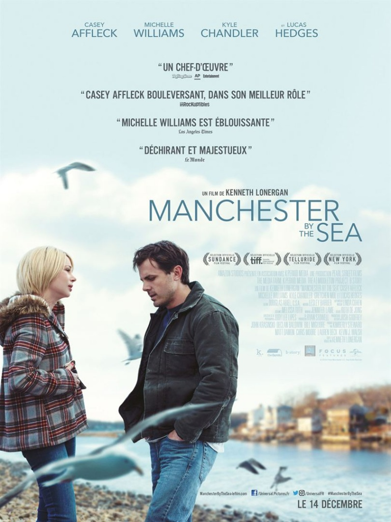 manchester-by-the-sea-critique-film