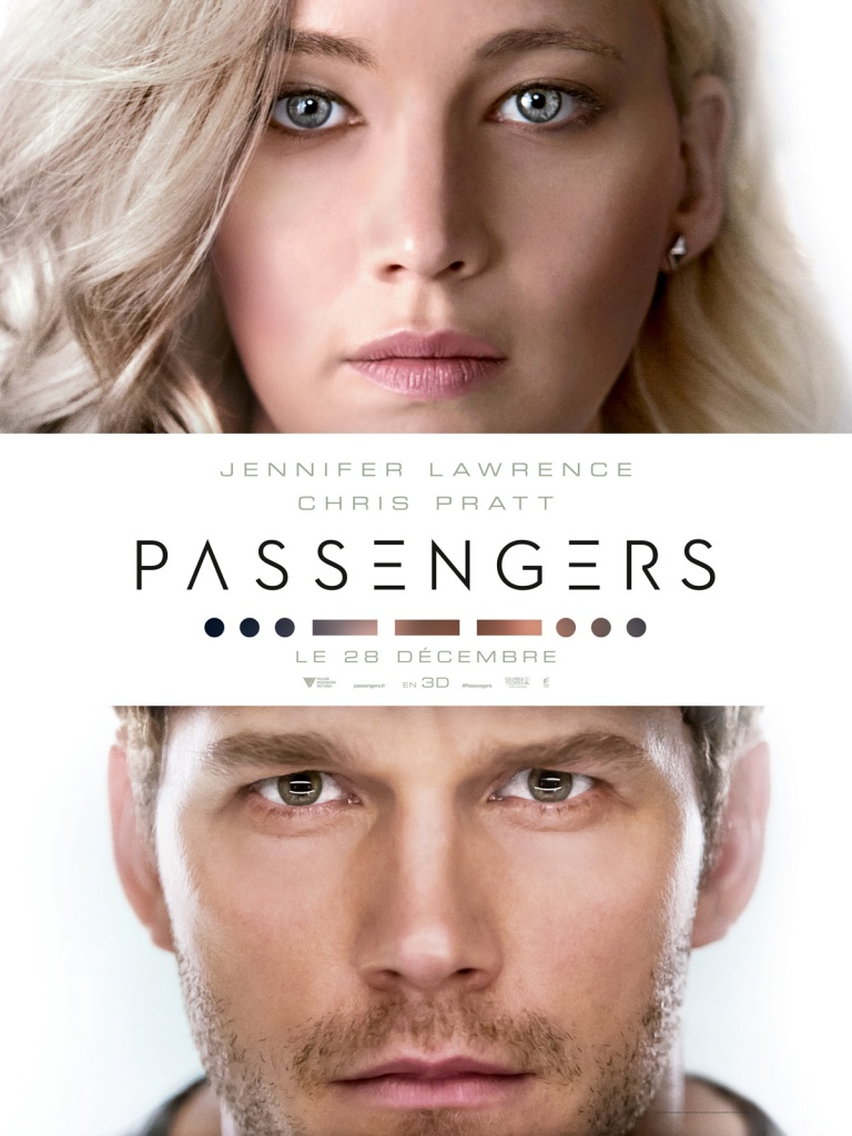 passengers-sortie-de-seance-affiche