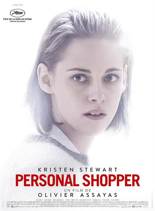 personnal-shopper-film-kristen-stewart