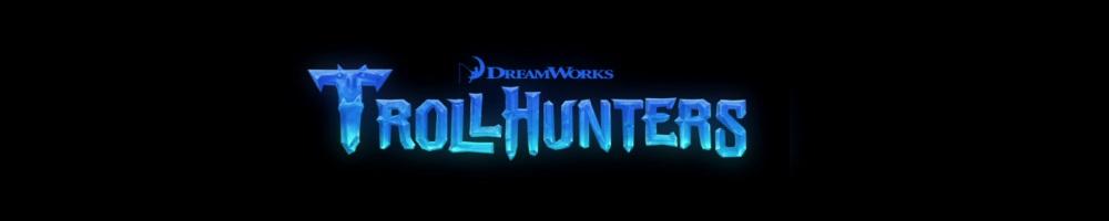 trollhunters-netflix-guillermo-del-toro