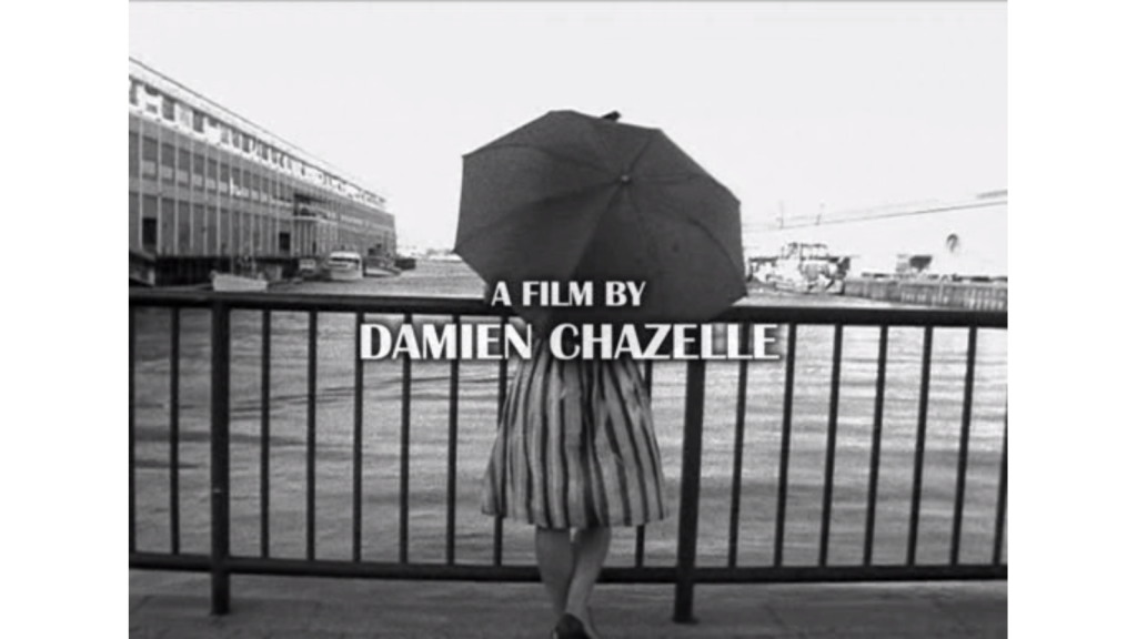 Guy-And-Madeline-Damien-Chazelle