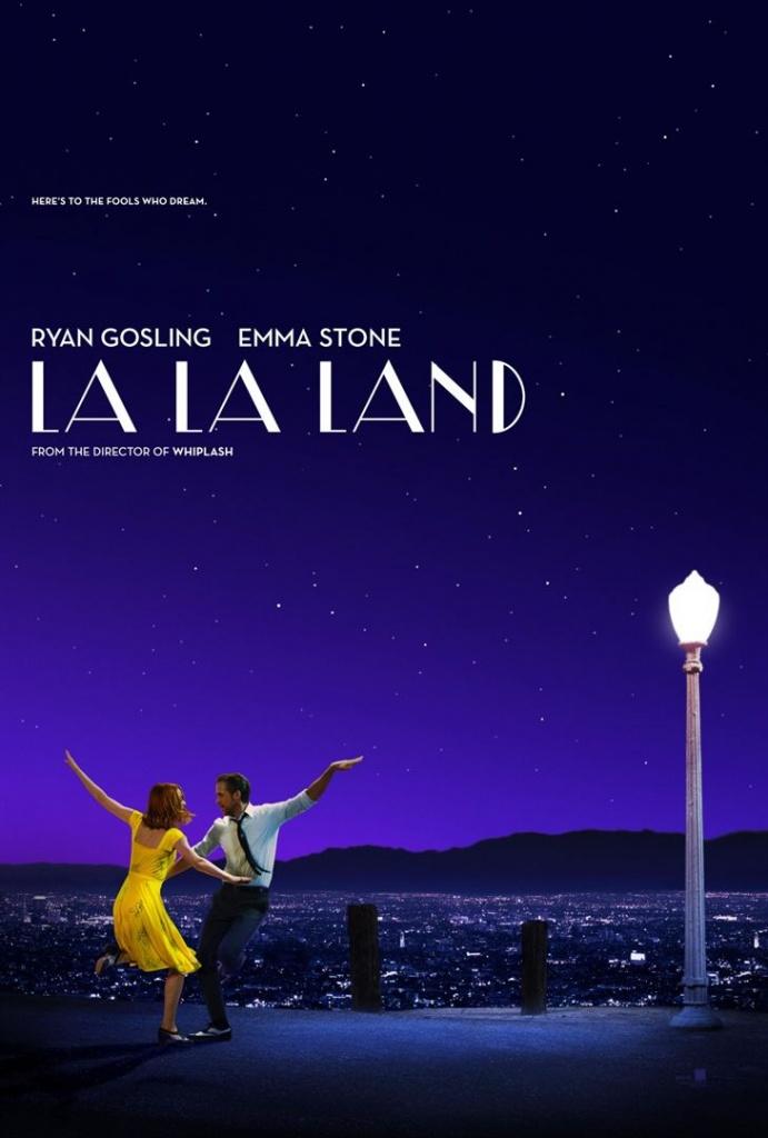 La-La-Land-Damien-Chazelle-Film