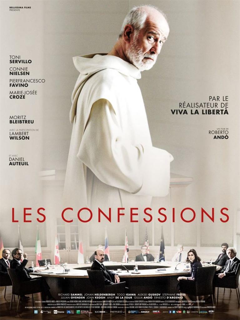 Les-Confessions-Film-Critique