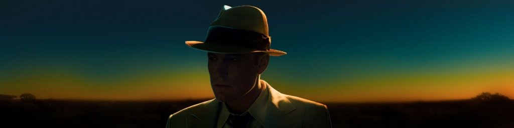 Live-By-Night-Ben-Affleck-Film (2)