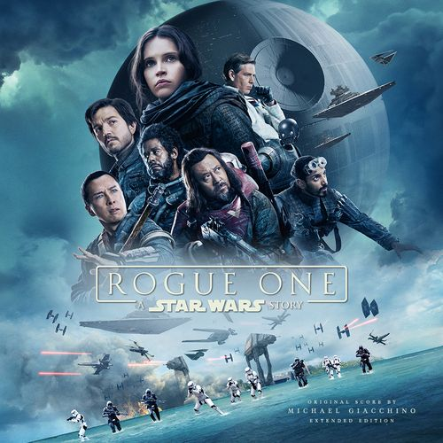 Rogue-One-Star-Wars-OST