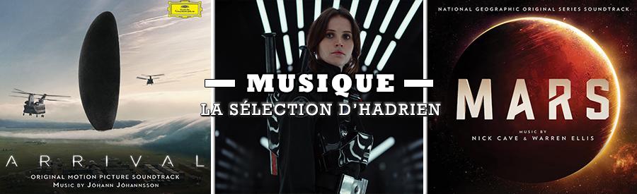Sélection-Hadrien-Chronique