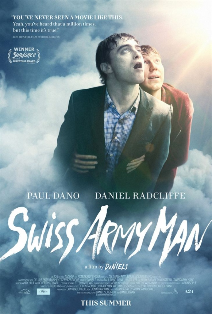 swiss-army-man-film-affiche