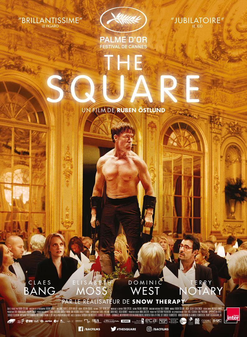"""Résultat de recherche d'images pour """"the square"""""""