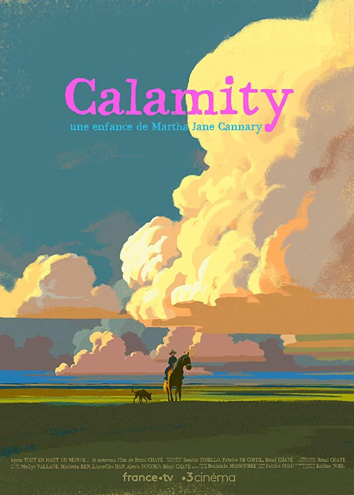 Calamity_Film_Movie