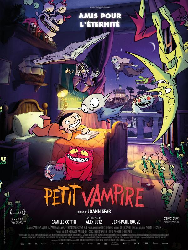 Petit-Vampire-Film-Joann-Sfar