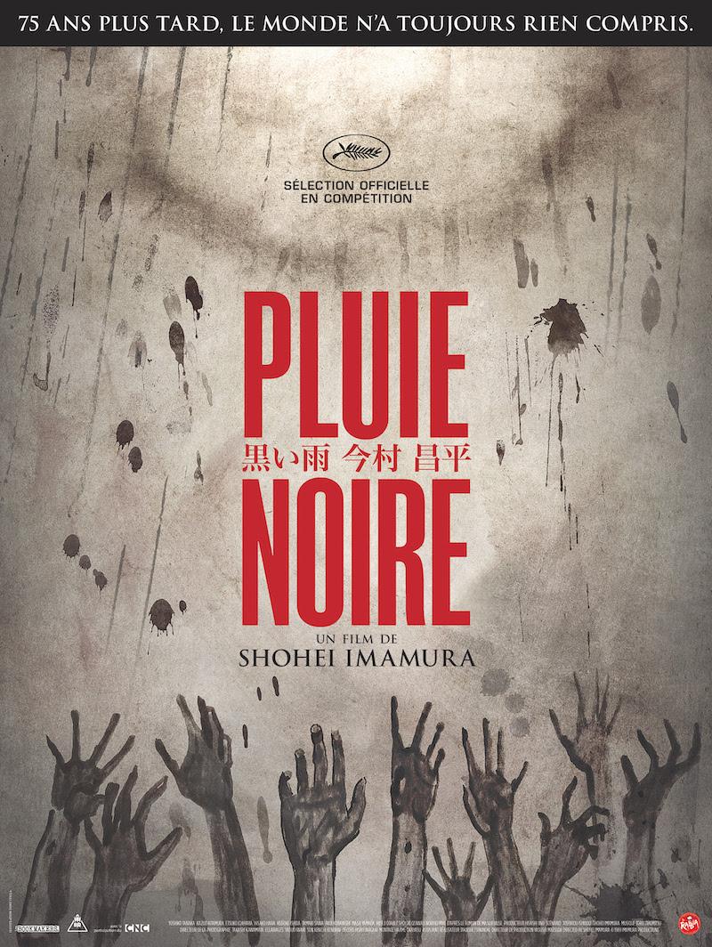 Pluie-Noire-Ressortie-Film-Affiche