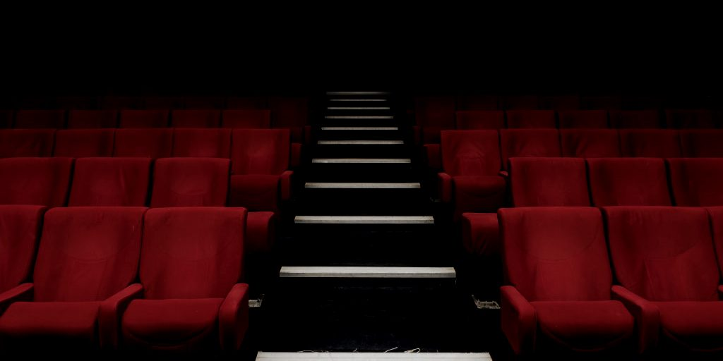 cinema-salle-obscure