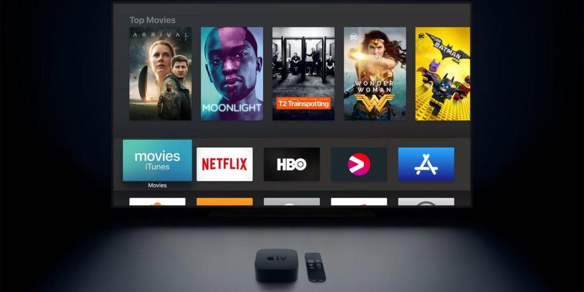 VoD_Apple_TV_Decryptage
